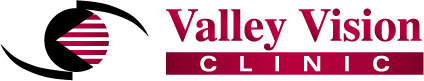 Valley Vision Clinic